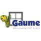 GAUME - Charleroi