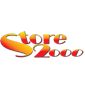 logo stores 2000