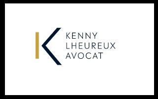 KENNY LHEUREUX - Waremme