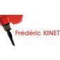 Logo Frédéric Kinet