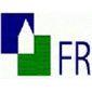 Logo Immo Renier