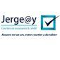 Logo Jergeay