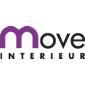 Logo Move Intérieur