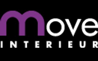Logo de Move Interieur