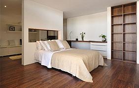 magasins de parquet waremme hannut. Black Bedroom Furniture Sets. Home Design Ideas