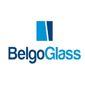 BELGOGLASS - Remicourt