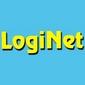Loginet Logo