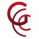logo global conseil