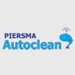 Piersma Autoclean Logo