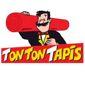 Logo Tonton pais