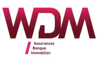 courtier en assurances WDM