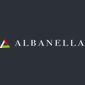 Logo Albanella