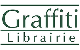 GRAFFITI LIBRAIRIE - Waterloo