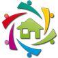 Logo La Maison du Prêt