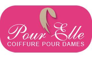 Logo Pour Elle