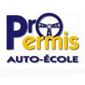 PRO PERMIS - Waterloo