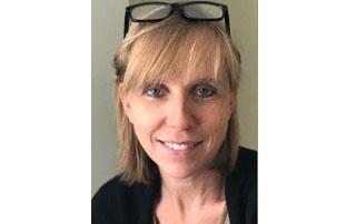 CARINE LEICK - psychologue à Waterloo