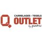 Logo Q Outlet