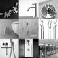showroom salle de bain waterloo