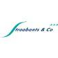 Logo Stroobants