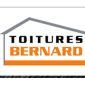 Logo Toitures Bernard
