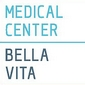Bella Vita Medical Center Logo