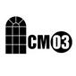 CM03 Logo