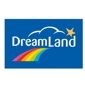 DREAMLAND - Waterloo