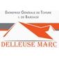 DELLEUSE MARC - Bruxelles