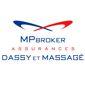 logo MPBroker assurances