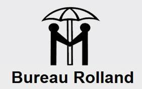 BUREAU ROLLAND - Wavre