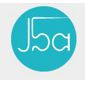 logo JBA avocats