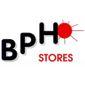 Logo BPH Stores
