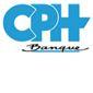 logo CPH Banque