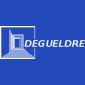 Logo Degueldre