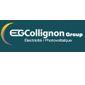 Logo EG Collignon Group