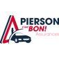 Logo Pierson