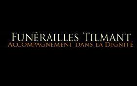 FUNÉRAILLES TILMANT - Wavre