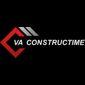 Logo Constructime