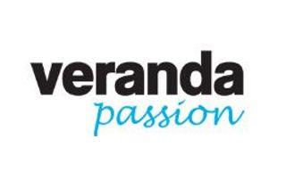 Logo Véranda Passion