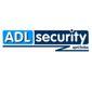 Logo ADL security