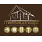 logo de l'entreprise mesaconcept