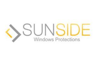Logo Sunside