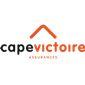 Logo Cape Victoire