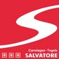 SALVATORE – Rhode-St-Genèse
