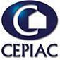 CEPIAC crédits Woluwe