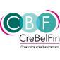 Logo Crebelfin