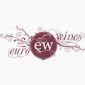 Logo Eurowines