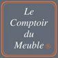 Logo Le Comptoir du Meuble