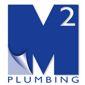 Logo MM Plumbing